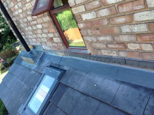 Extensions Childwall