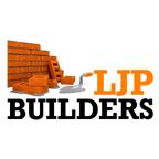 (c) Ljpbuilders.co.uk